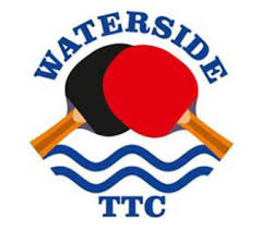 Introduction to Waterside Table Tennis Club