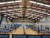 Would you like to be a table tennis Coach ?