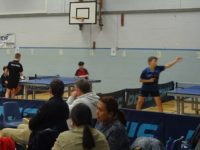 NCL at Waterside TTC 2020 – Final Results